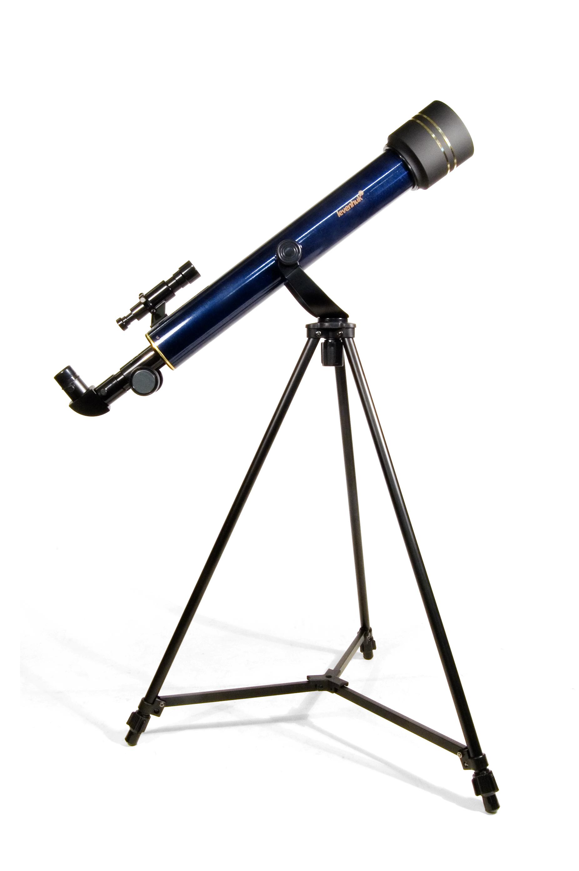 инструкция на телескоп ng