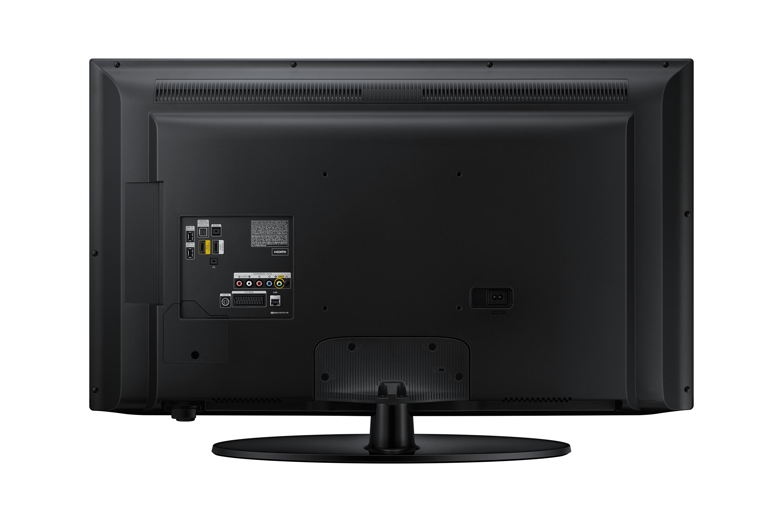 Самсунг телевизор инструкция