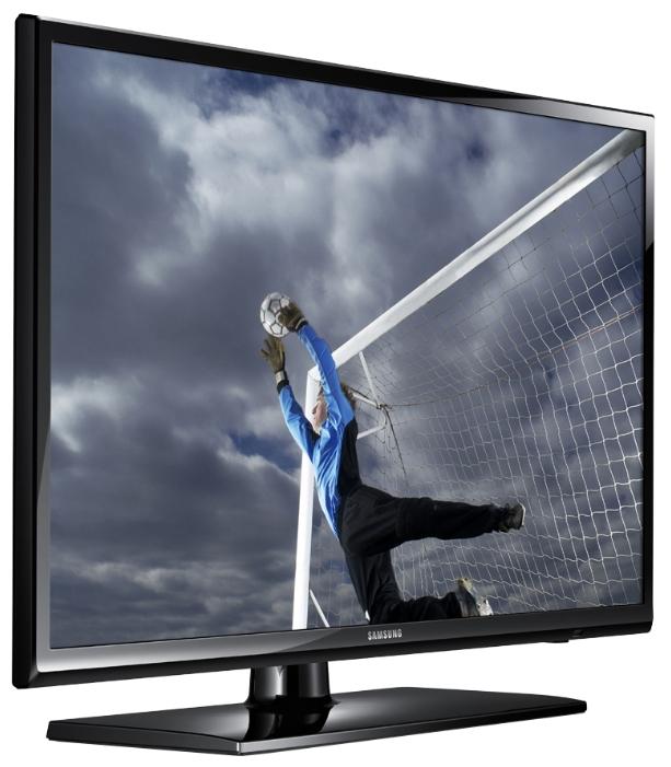 инструкция телевизора самсунг 32 дюйма - фото 10