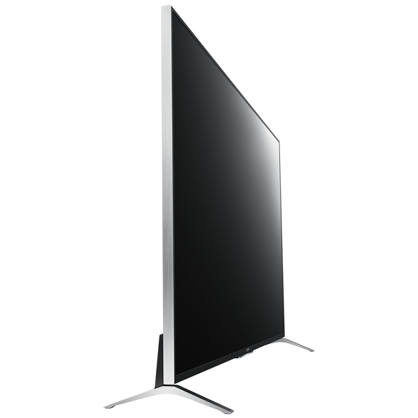 3D телевизор Sony