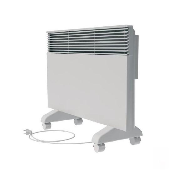 Конвектор электрический  купить в Красноярске цена 6 220