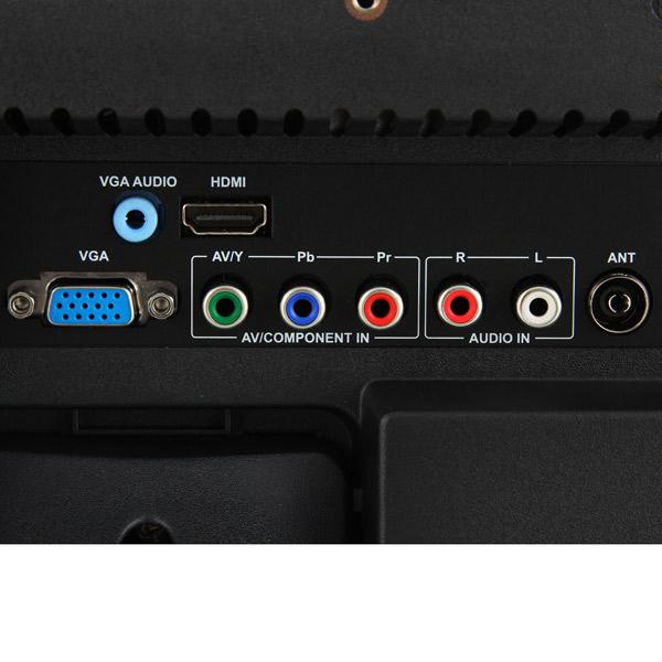 Samsung lt19c350ex инструкция скачать
