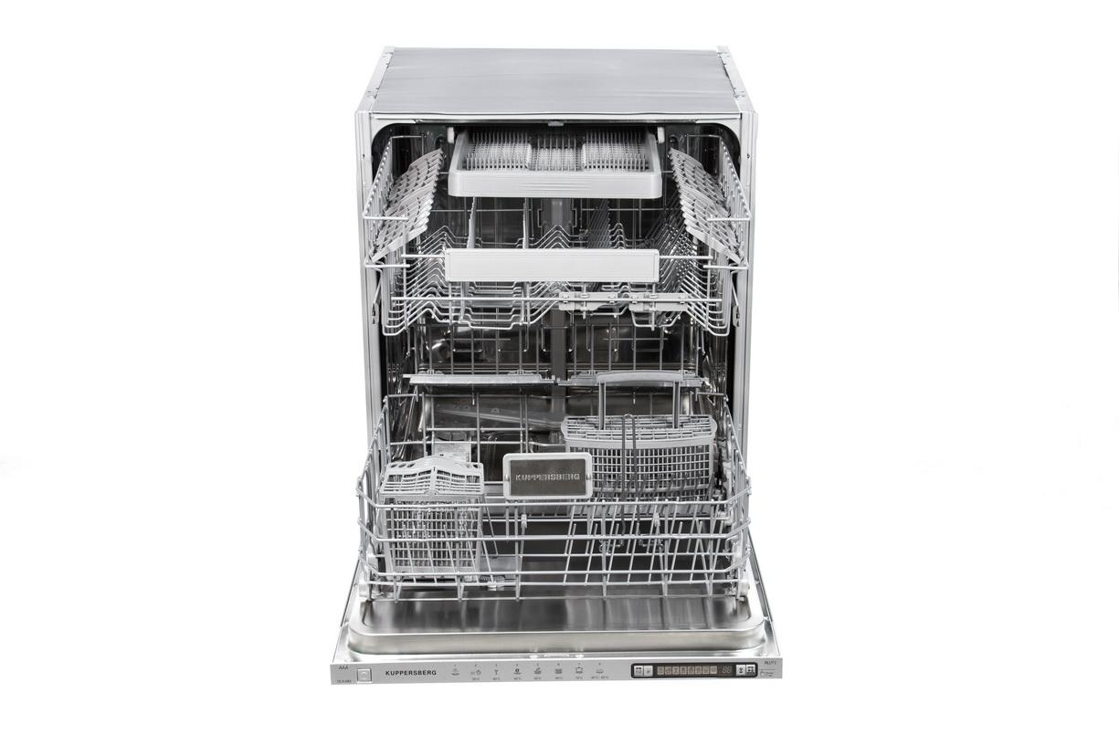 инструкция посудомоечной машины bosch