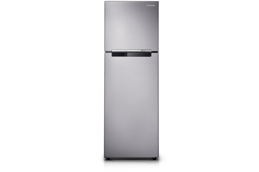 холодильник samsung rt25faradsa инструкция