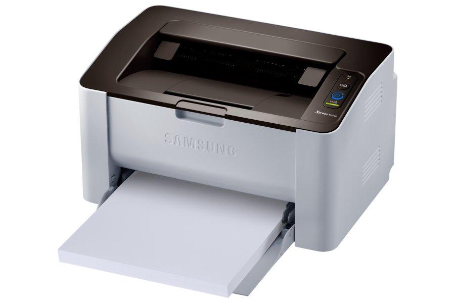 Лазерные принтеры для печати фото