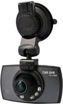 Видеорегистраторы автомобильные эксплей