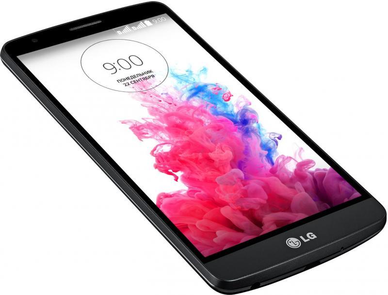 Скачать инструкция iphone 3g