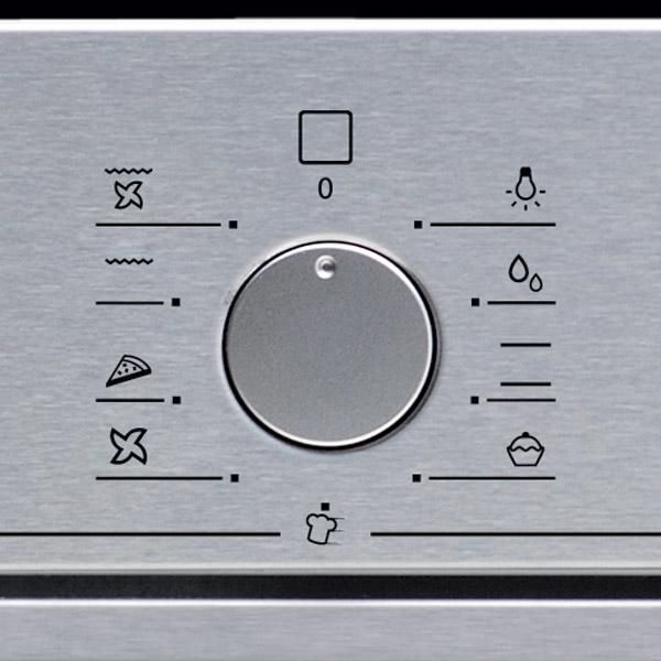 Инструкция духовой шкаф hotpoint-ariston ot 857 carfh. Скачать.
