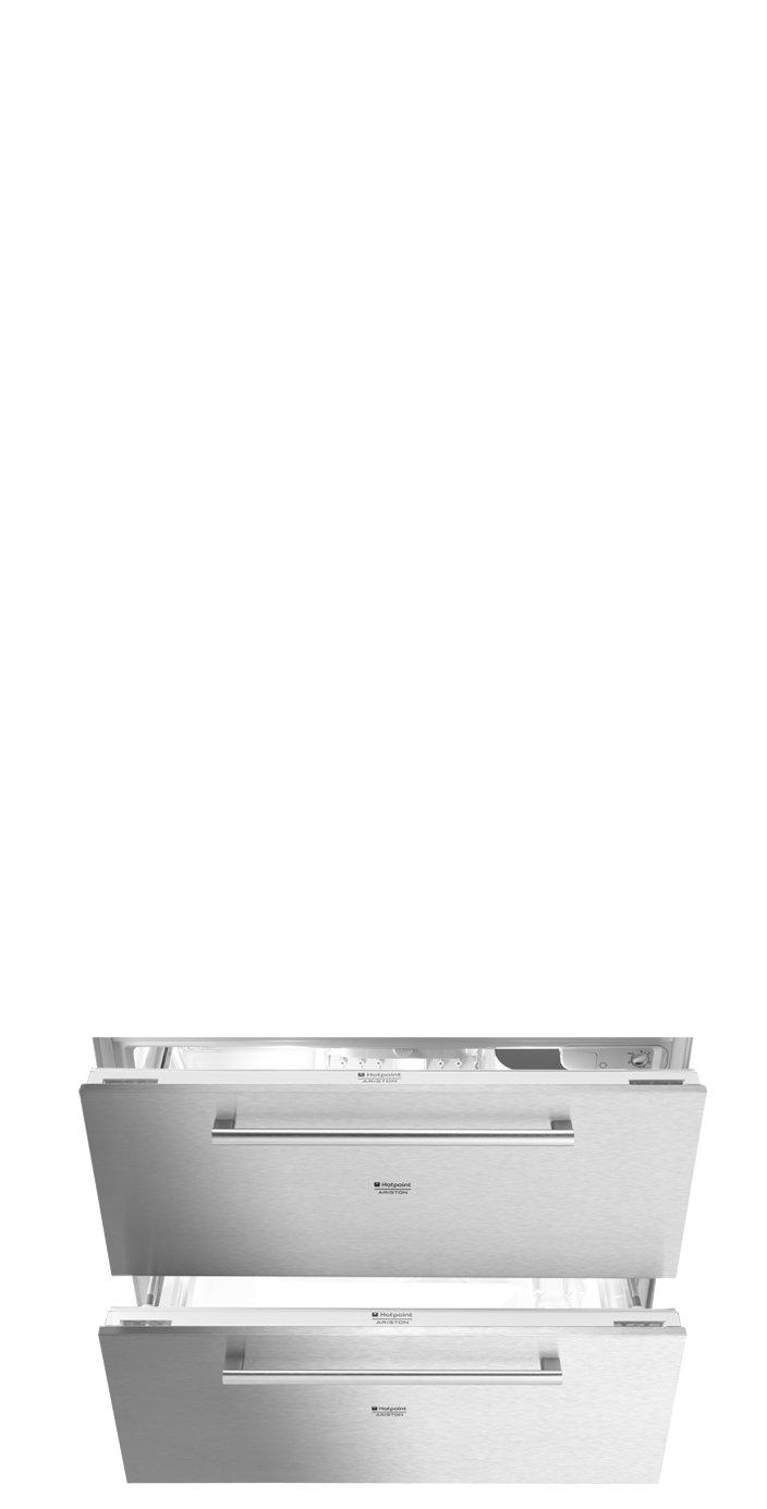инструкция к холодильнику аристон