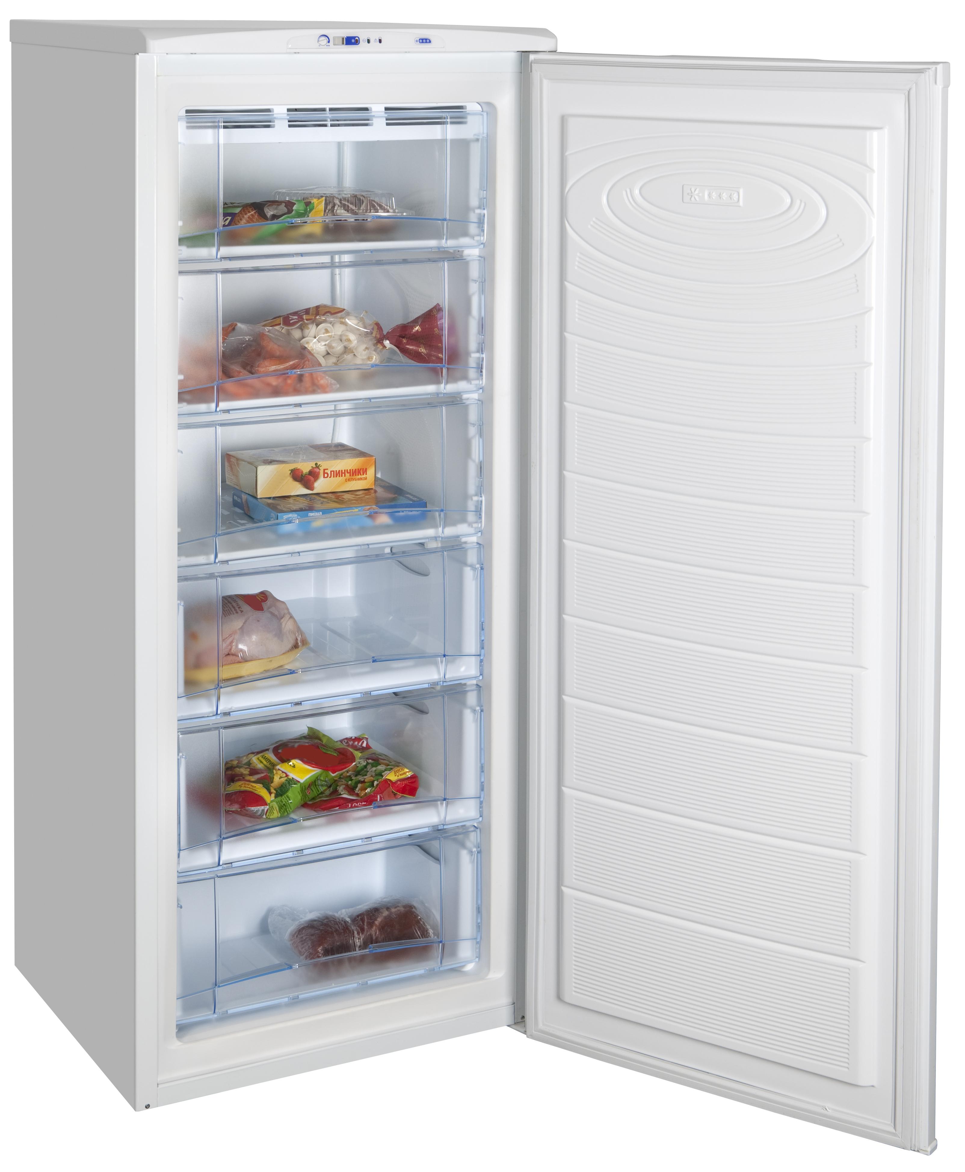 инструкция для морозильной камеры siemens