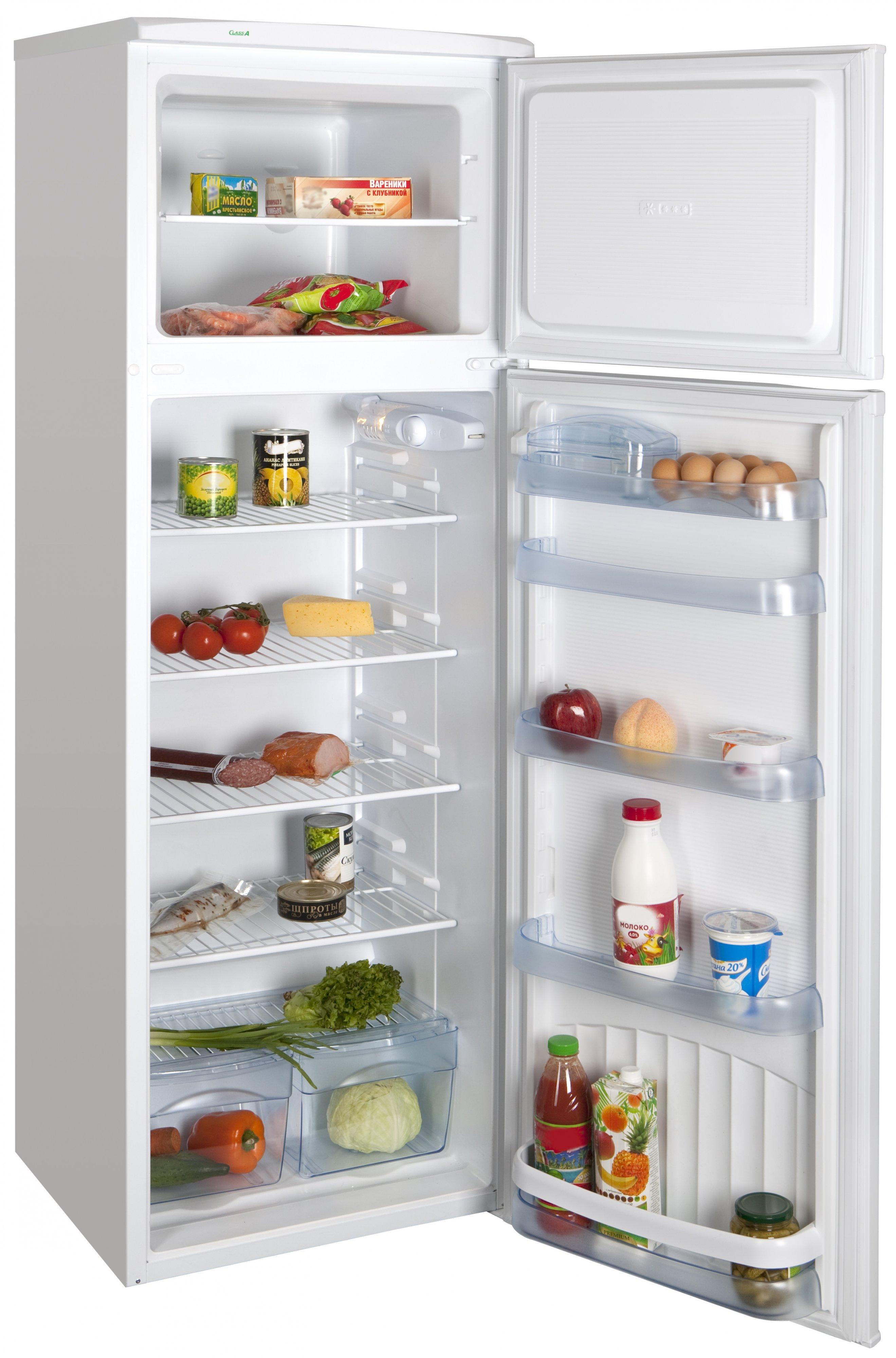 инструкция к холодильнику занусси