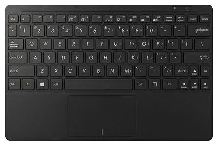 Клавиатура для планшета ить викрасноярске