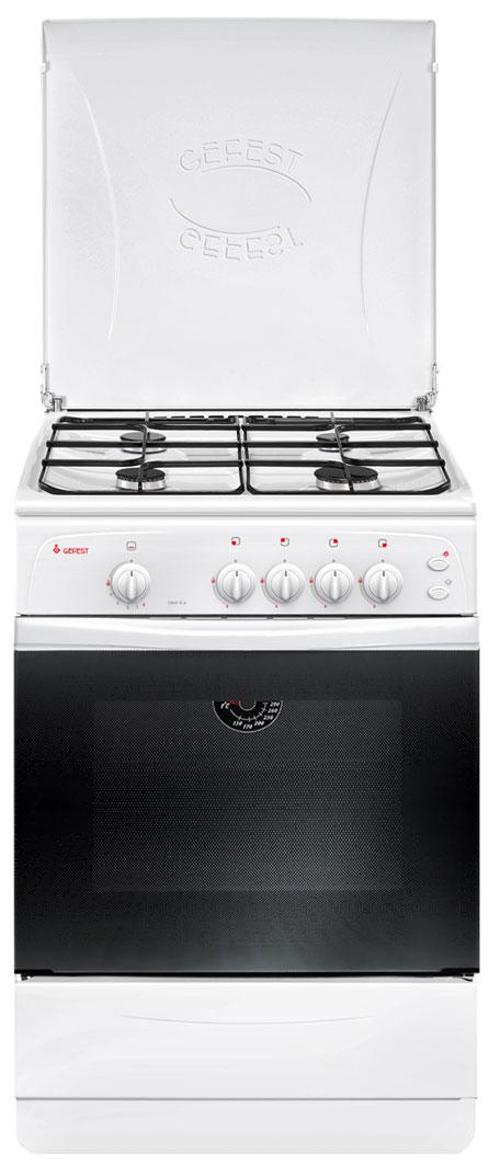 Газовая плита гефест 1200 c2 инструкция бесплатно