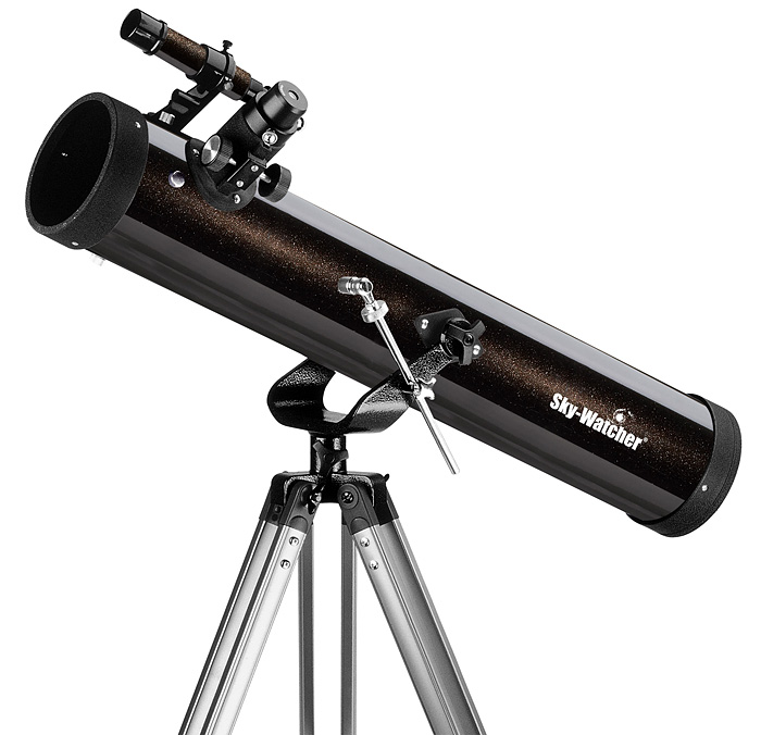 инструкция телескоп synta