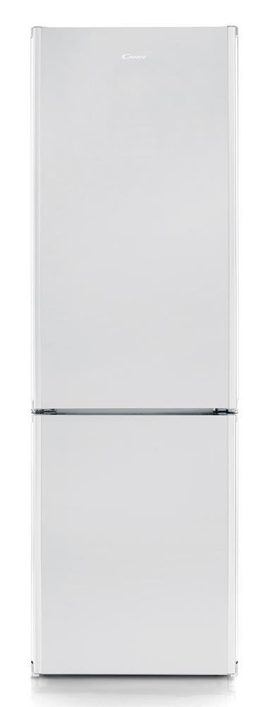 Холодильник канди инструкция