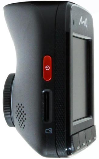 Видеорегистратор mio mivue 508 инструкция