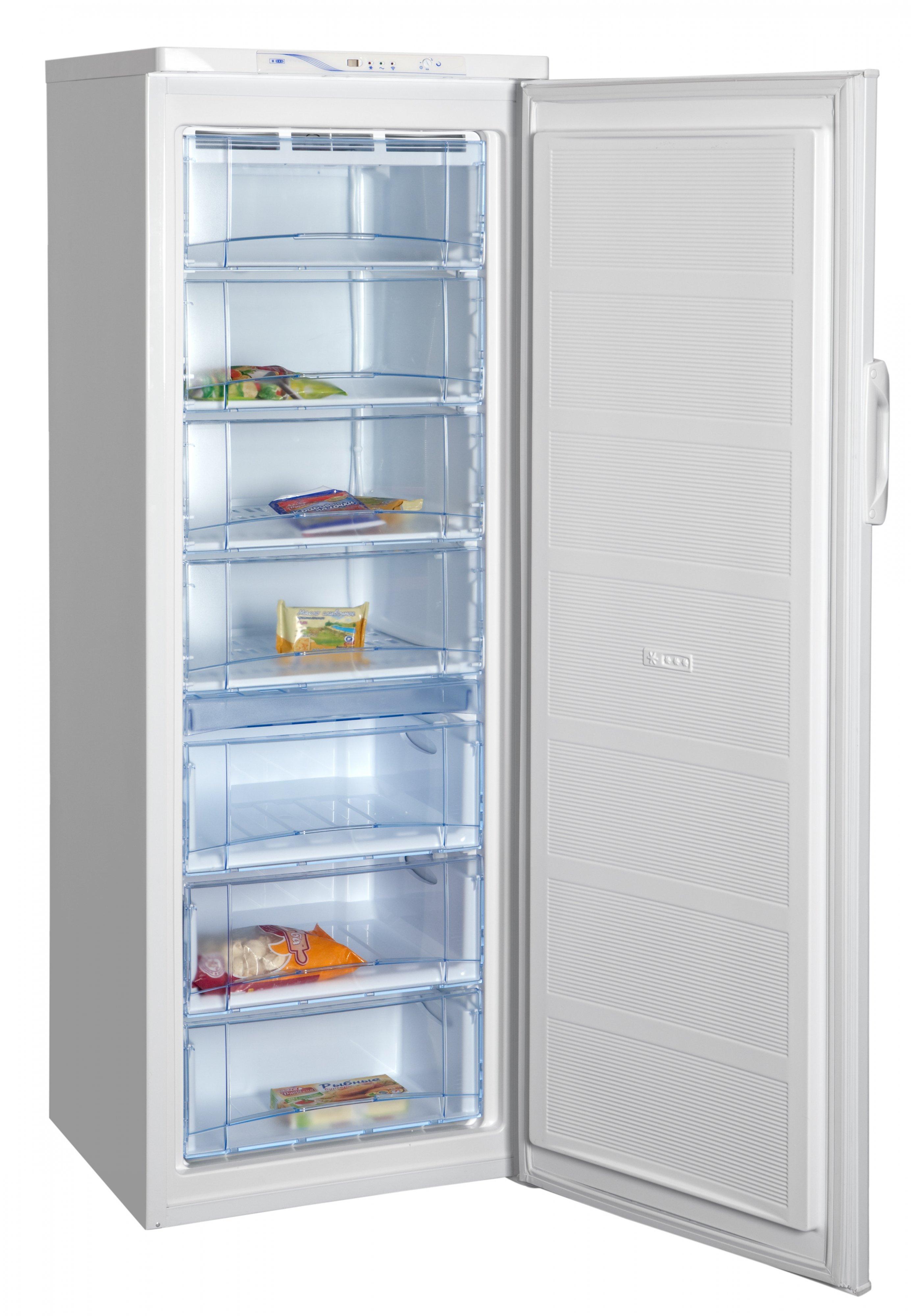 адреса магазин где купить холодильник