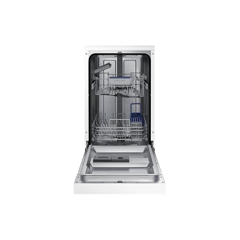 Посудомоечная машина отзывы