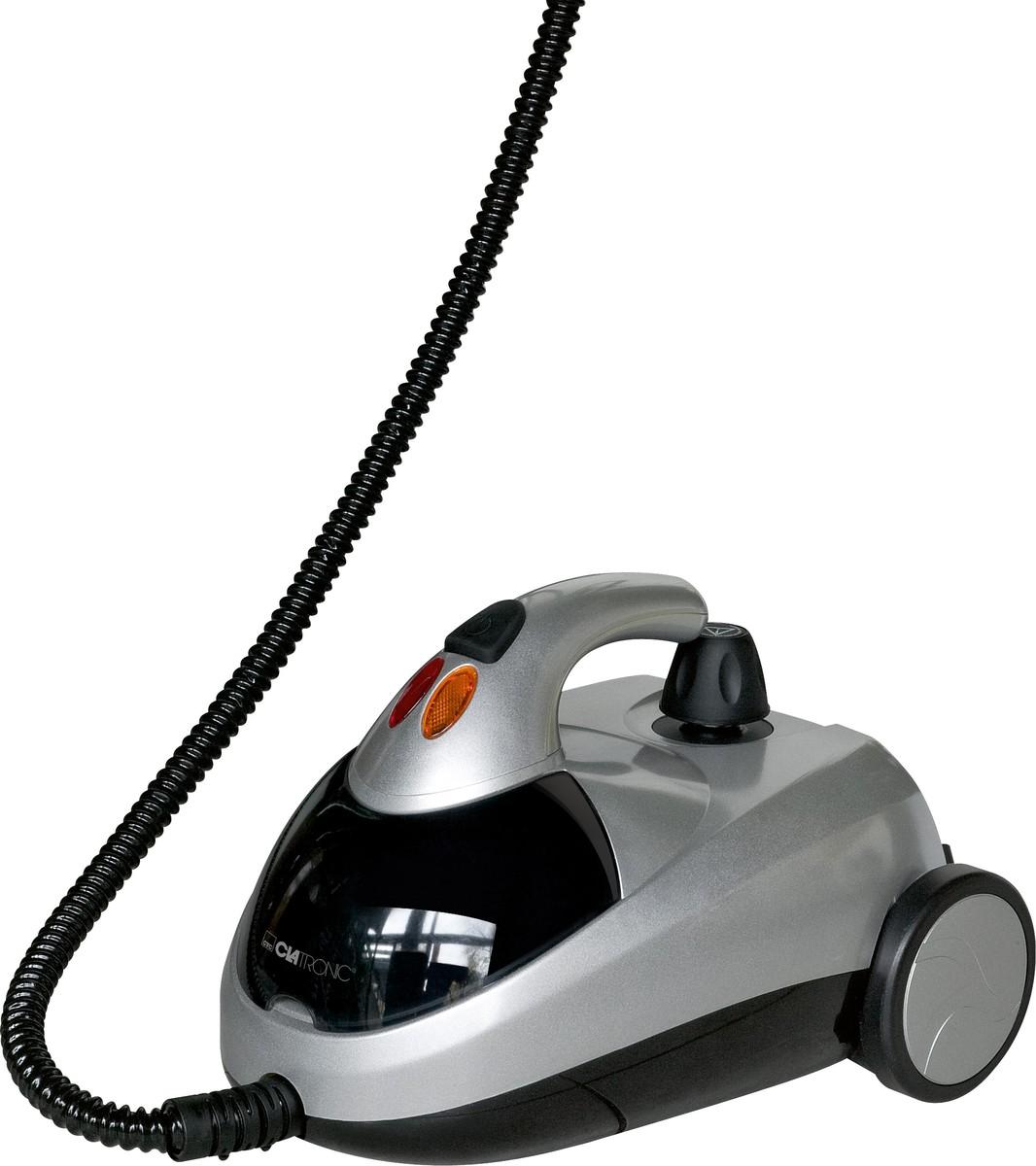 Пароочиститель clatronic dr 3280 инструкция