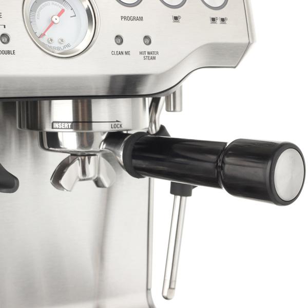 кофемашине bork c804 инструкция к
