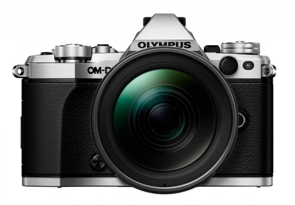 Фотоаппараты olympus инструкции