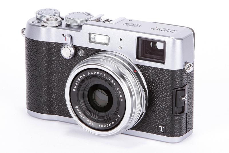 Цифровой фотоаппарат fujifilm инструкция
