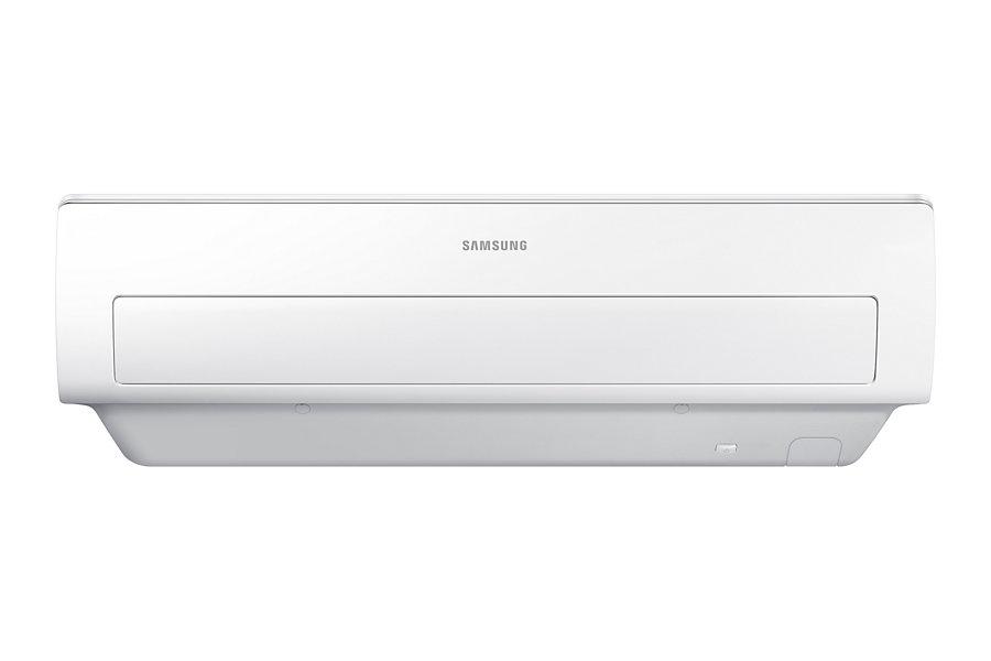 Инструкция Для Сплит Системы Samsung
