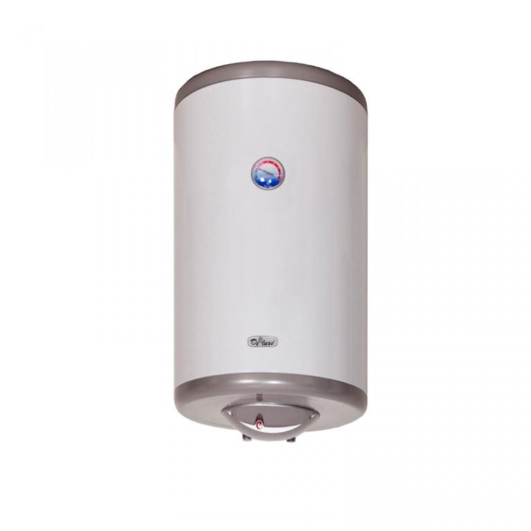 Инструкция водонагреватели накопительные