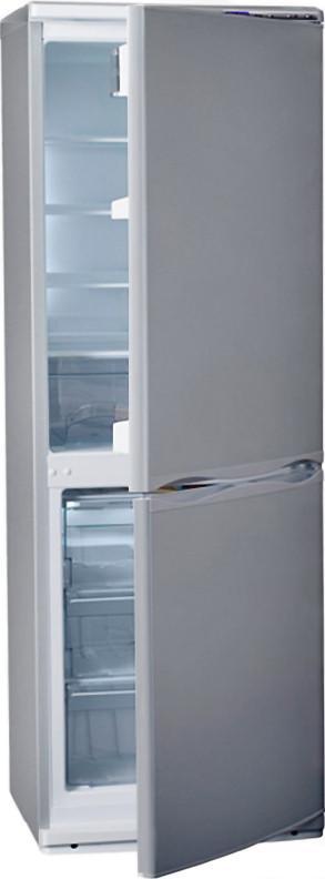 холодильник атлант купить в кредит