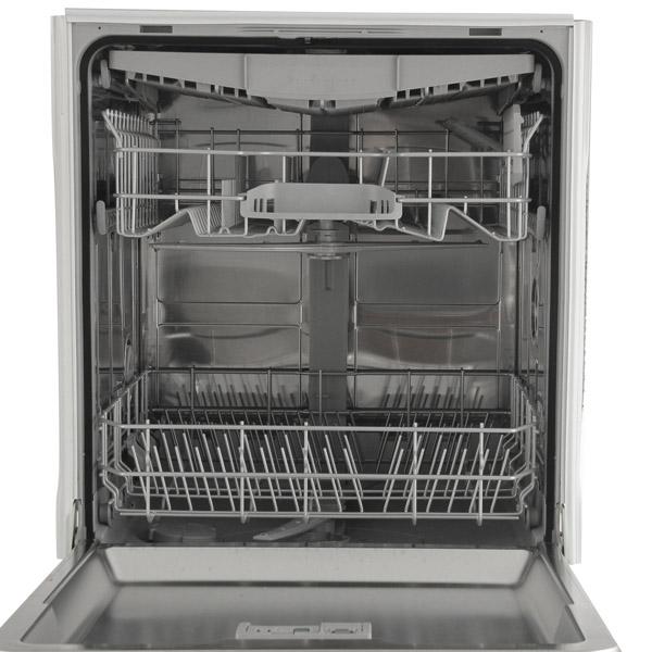 Инструкция на посудомоечную машину boch
