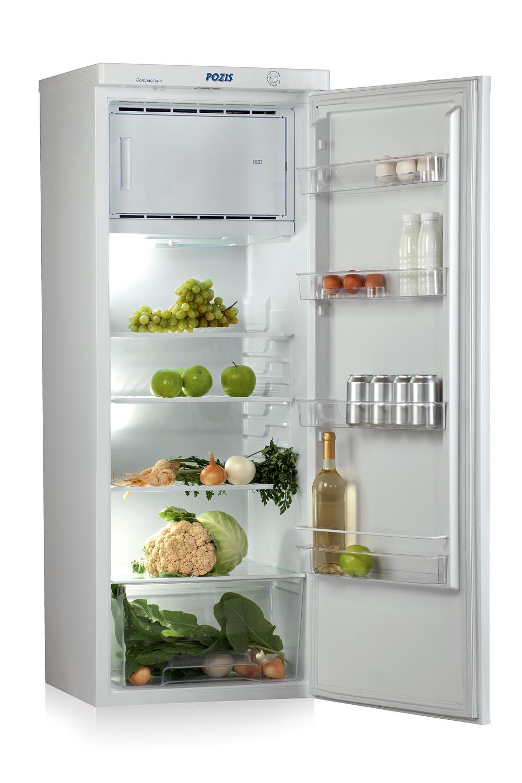 Инструкция холодильника позис