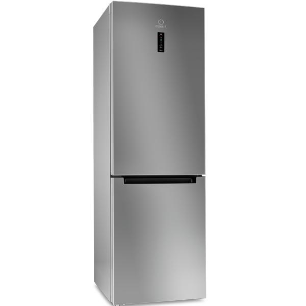 холодильник официальный сайт