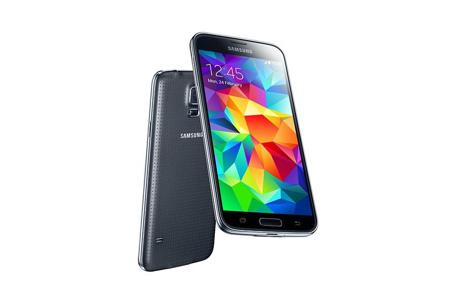 Скачать инструкцию на телефон samsung galaxy s5