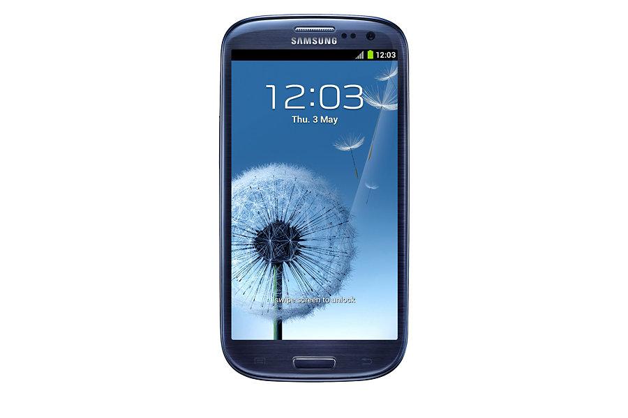 Samsung galaxy s3 характеристики инструкция