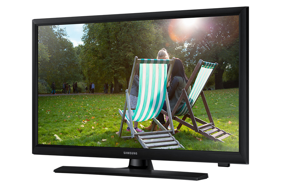 Телевизор жк самсунг инструкция