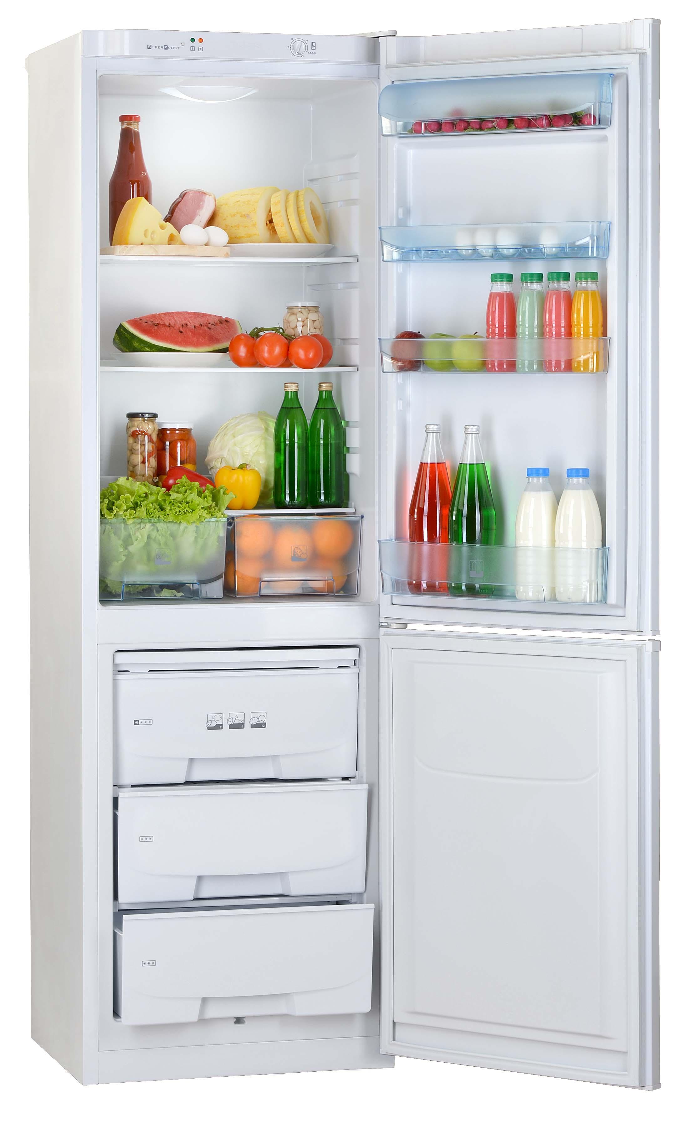 Холодильник Pozis Premier Инструкция