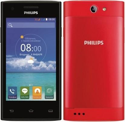 S309 Philips Инструкция По