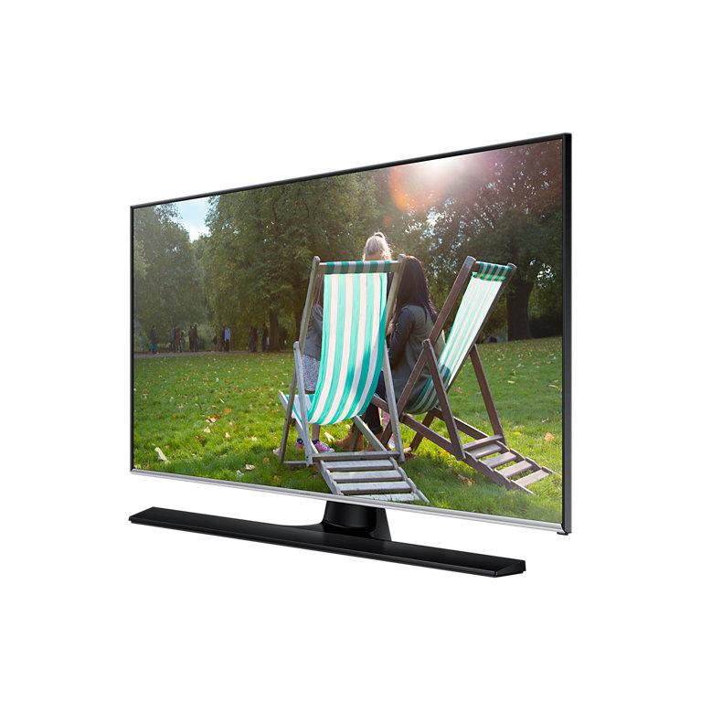 Инструкцию к телевизору samsung ue22h5610 скачать бесплатно
