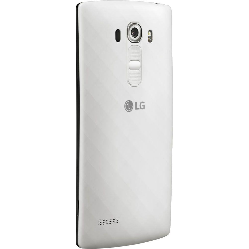 Телефон Lg G4s Инструкция По Применению - фото 4