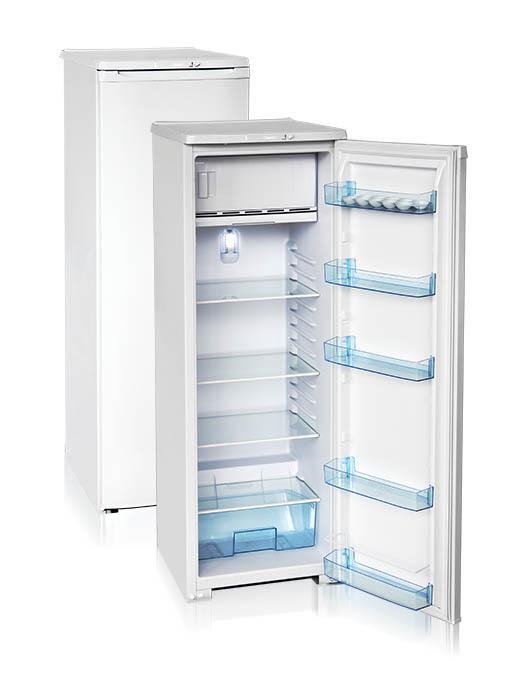 Инструкция холодильника бирюса 10с1
