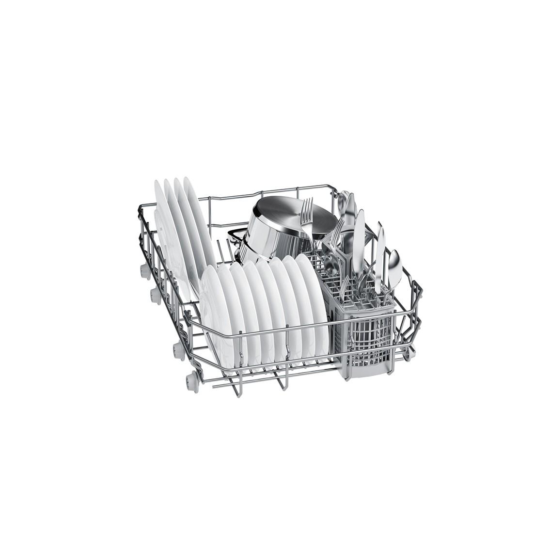 Bosch sps 40e42 ru инструкция