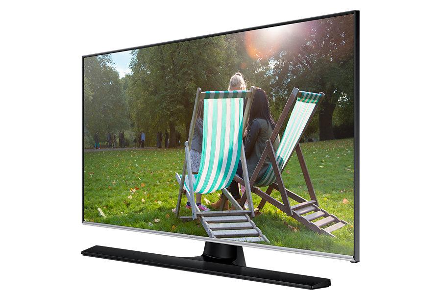 инструкция телевизора самсунг 32 дюйма - фото 11