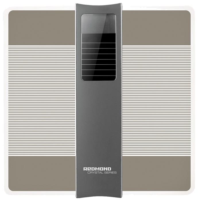 купить rs в кредит сколько гигабайт занимает windows 10