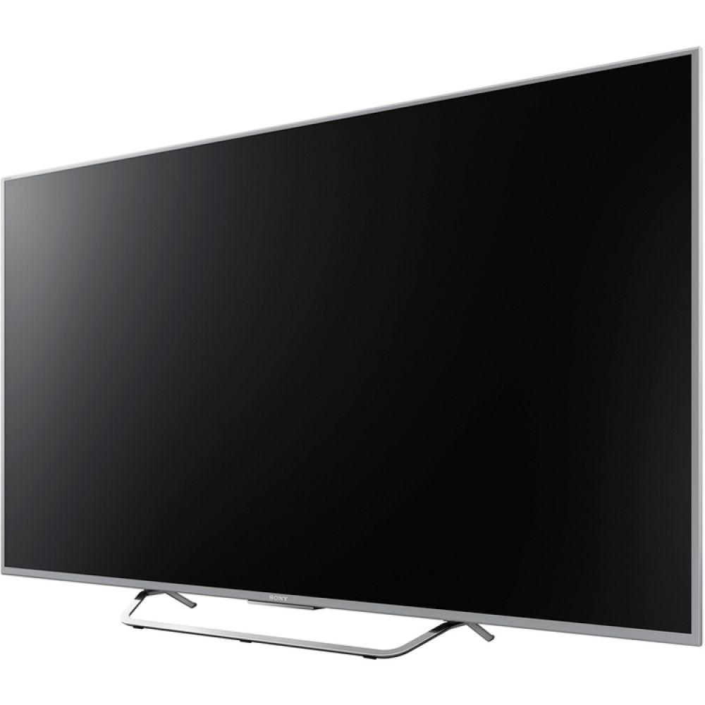 Sony телевизоры инструкции