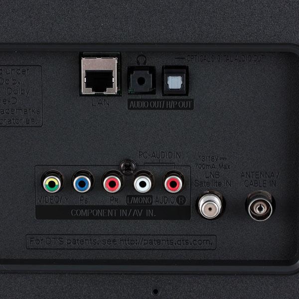 телевизор lg 49lf640v инструкция