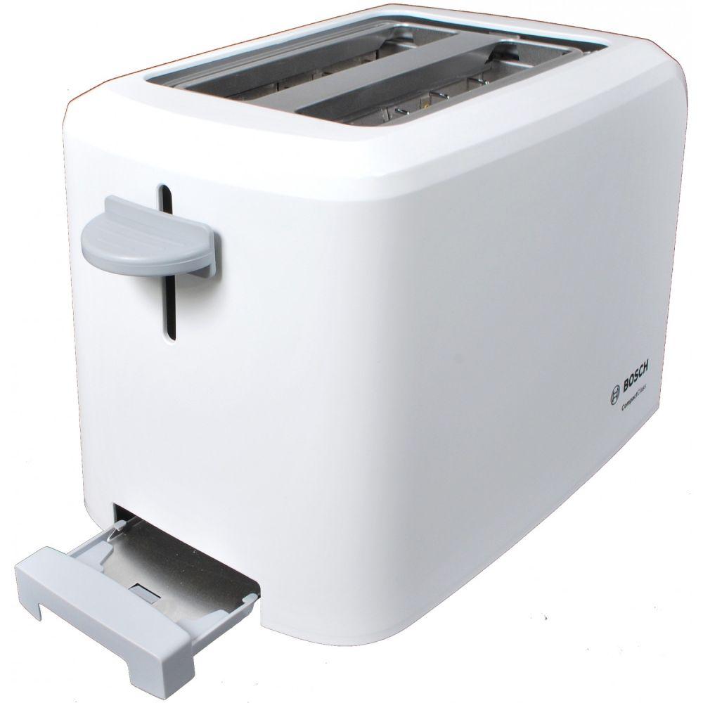 Инструкция по применению тостера
