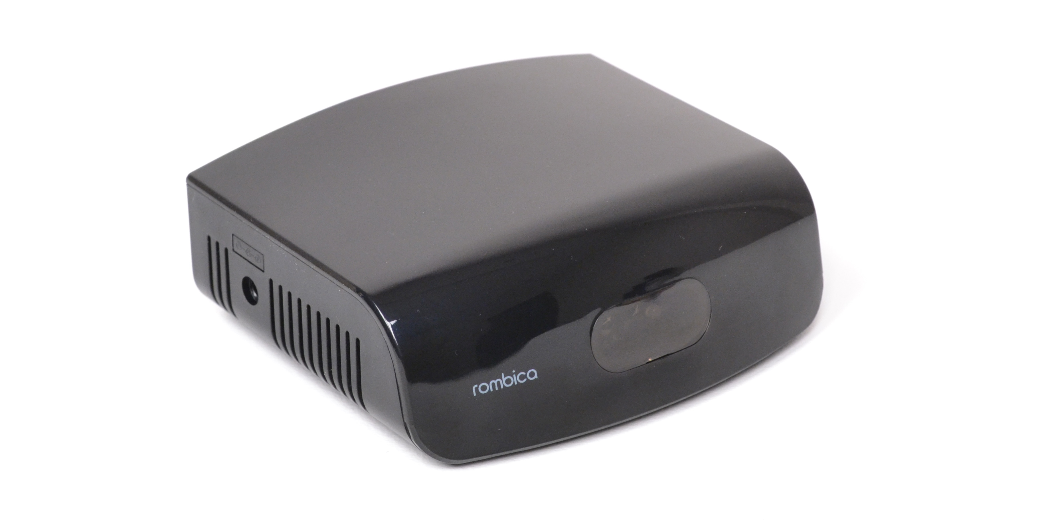 Dvb-t2 rombica cinema hd t2 отзывы