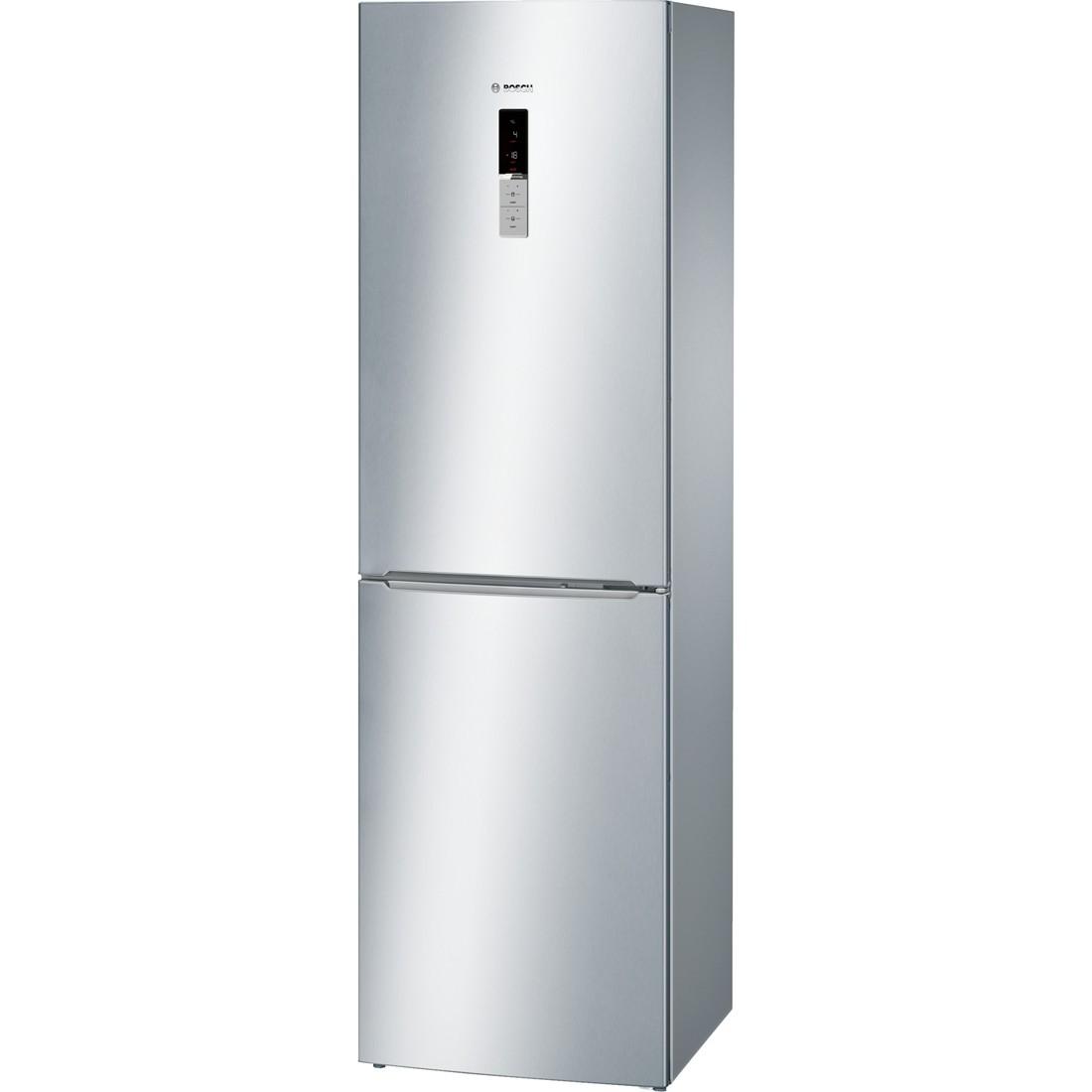 Инструкция холодильник bosch