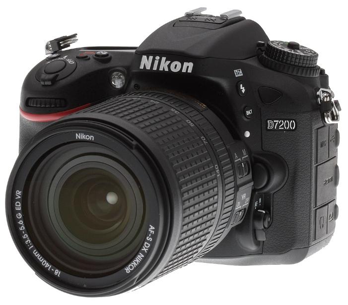 Инструкции цифровой фотоаппарат