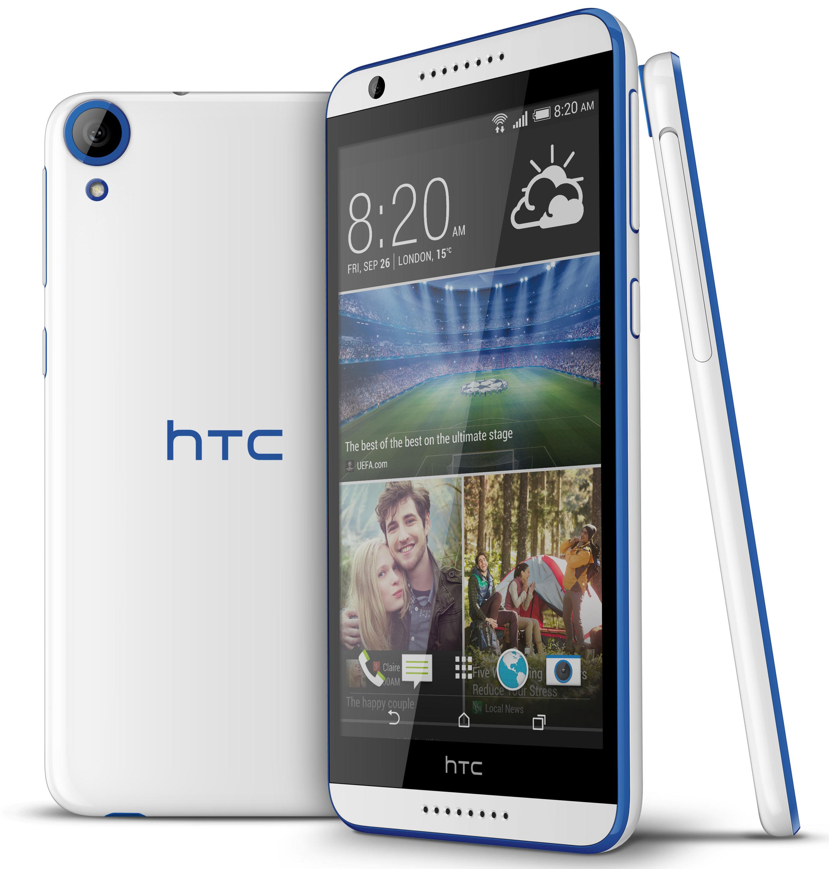 Телефоны htc desire s инструкция